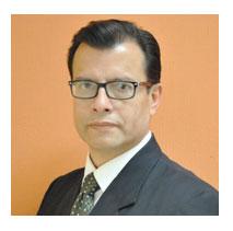 Dr.OswaldoQuiroaSoto