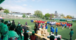 2011년4월 민주평통 축구대회 42