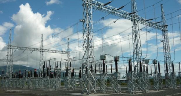 electricity.jpg (620×330)