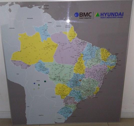 mapa_brasil_magnetico_com_moldura