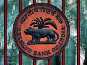 rbi-monetary-panel-finalises-steps-to-save-economy-from-coronavirus