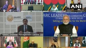 saarc_video_conference_1584272212