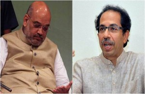 amit-shah-and-uddhavthackeray-two