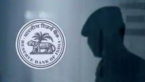 banks-wilful-defaulters-1588065565