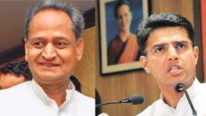 ashok-gehlot-and-sachin-pilot