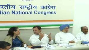 congress-working-committee-begins-meeting-to-review-poll-debacle