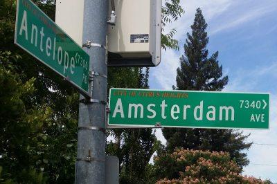 street-signs_antelope_amsterdam_20150617_110611 - Citrus ...