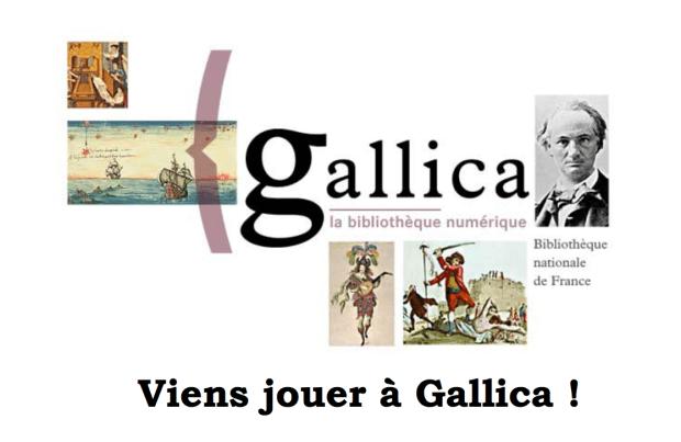 Prez_viens_jouer_a_Gallicapptx_pptx
