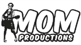 MOM Productions