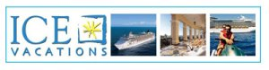 International Cruise&Excursions