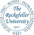 RockefellerUniversity