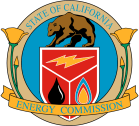 State of CA Energy Commission