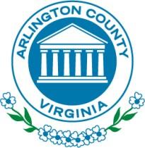 Arlington County Government
