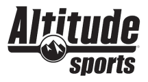 KSE Radio_Altitude Sports