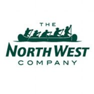 the-north-west-company