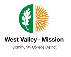 west-valley-mission-college