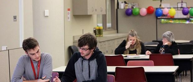 (Photo: James Healy/City College News)