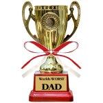 worst_dad_ever trophy