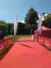 event-aventos-bowood-triathlon