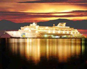 singapor-cruise-2