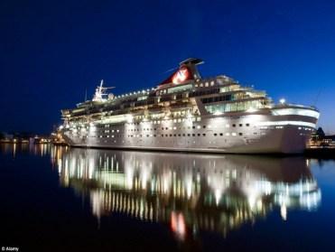 singapor-cruise-3