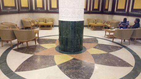 alfajar-albadea-4-meccah-hotel-lobby