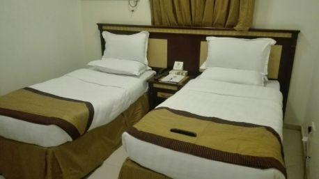 alfajar-albadea-4-meccah-hotel-room-1