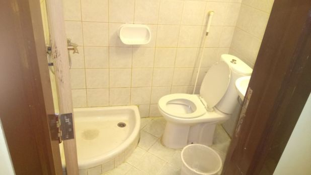 alfajar-albadea-4-meccah-hotel-toilet-1