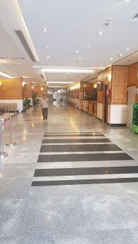 alfajar-albadiya-5-makkah-hotel-reception