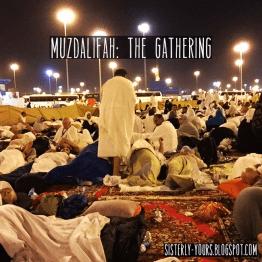 muzdalifah-2