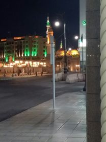 rawdaal-safa-madina-hotel-outer-view-3