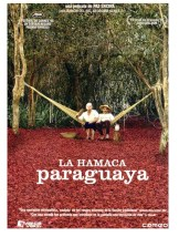 The Paraguayan Hammock from Paraguay