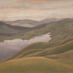 Landscape 1929