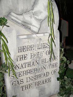 tombstone img