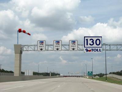 sh130_tollbooth