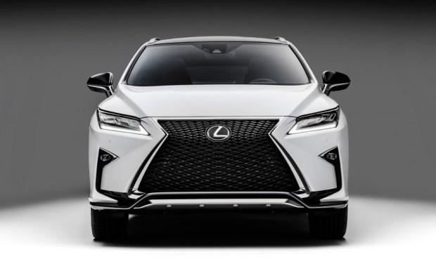 2016-Lexus-RX350-F-Sport-111-876x535