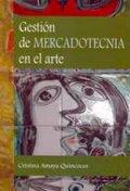 Gestión de la Mercadotecnia en el arte: Una aproximación desde los enfoques gerenciales