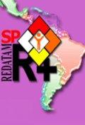 El Sistema de Indicadores Sociodemográficos de Poblaciones y Pueblos Indígenas (SISPPI)