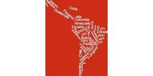 Nuestras historias, nuestras palabras: Situación de las mujeres que viven con VIH en 14 países de América Latina Movimiento Latinoamericano