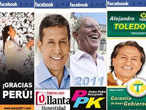 00. Perú: Reflexiones en torno al racismo en el contexto electoral presidencial