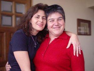 """03. Chile: Comisión Interamericana de Derechos Humanos exige al estado chileno una """"reparación integral"""" sobre el caso de la jueza Karen Atala"""