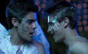 07. India: Se realiza en Mumbai el primer festival de cine LGBT
