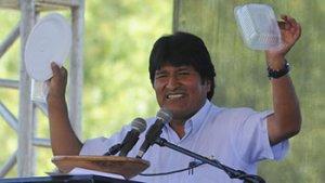 09. América Latina: Reflexiones de sexólogos y activistas en torno a declaraciones de Evo Morales sobre homosexualidad