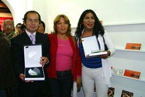 00. Perú: Se presentó Informe Anual 2009 de las personas LGBT