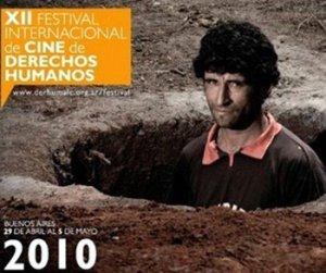 10. Argentina: Festival de Cine de Derechos Humanos se realizó en Buenos Aires, Santiago del Estero y Tucumán