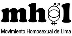 05. Perú: MHOL denuncia al Estado por la muerte de travestis, gays y bisexuales con VIH