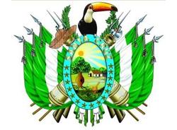 13. Bolivia: Concejo Municipal de Santa Cruz inicia campaña contra la discriminación