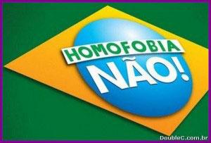 11. Brasil: Personas LTGB a la conquista de más derechos