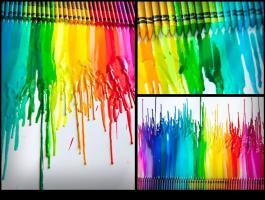 15. México: Diversidad sexual y VIH/ sida, 28 años de expresión artística