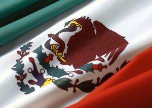 07. México: Orgullo LGBT en contra del decreto sobre Tolerancia